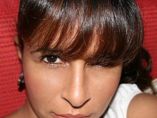 """Meu Blog com o """"Fique por Dentro"""" e o """"Meu clique, Minha Entrega"""""""