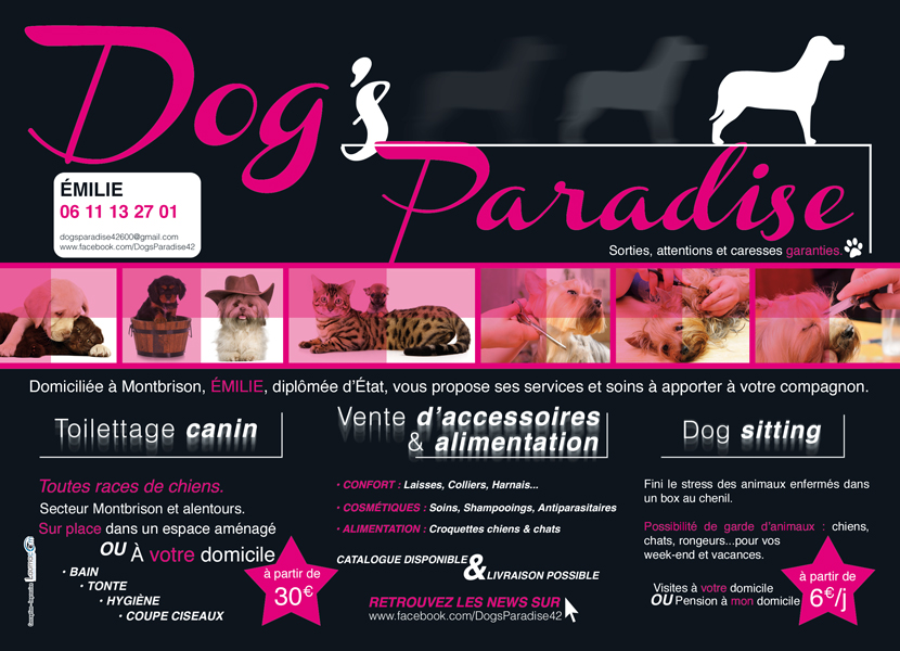 Dog's-Paradise-A5 (1).jpg