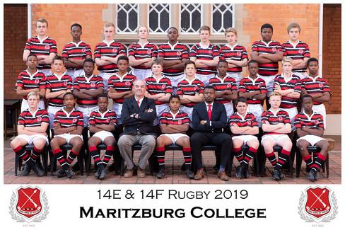 Rugby u14E_F.jpg