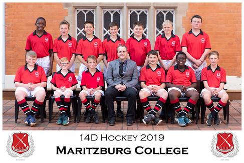 Hockey u14D.jpg