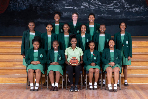 Basketball 16A.jpg