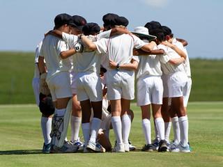 Prep Schools Cricket Festival