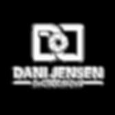 Dani Jensen Photography - corporate photographer, wedding photographer, school photographer