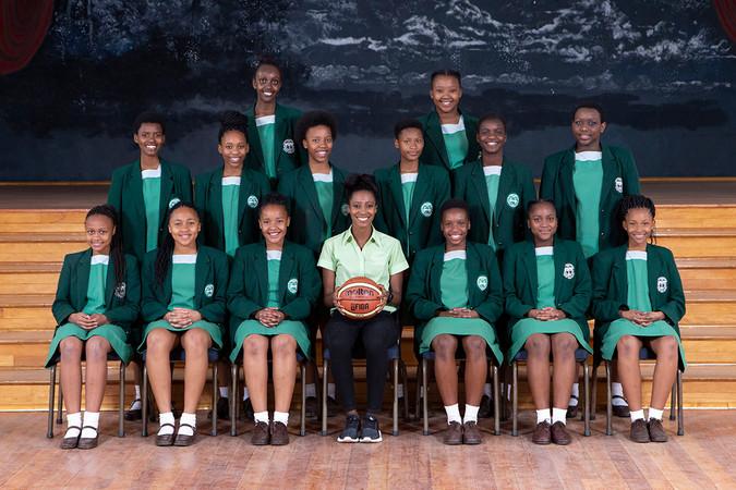 Basketball 14A.jpg