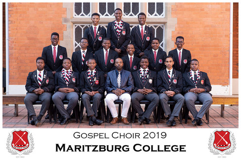 Gospel Choir.jpg