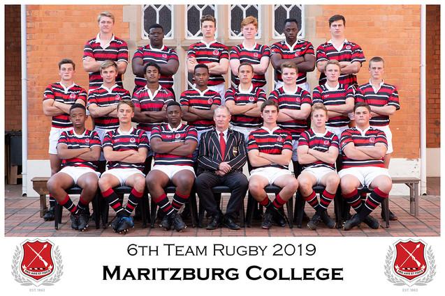 Rugby 6th.jpg