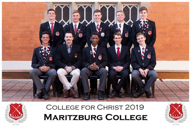 College for Christ.jpg