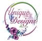 Unique Logo 250x240pix.png
