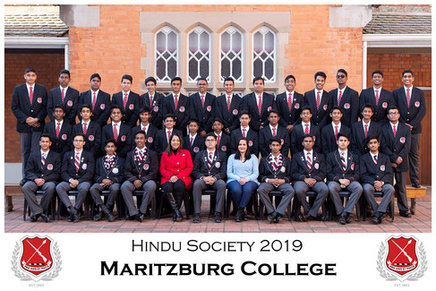 Hindu Society.jpg