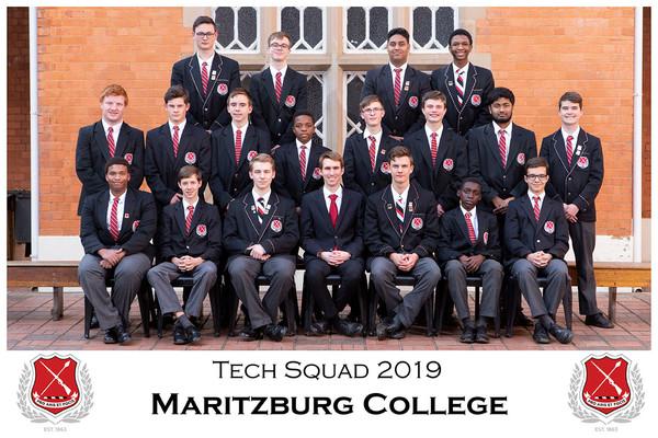 Tech Squad.jpg