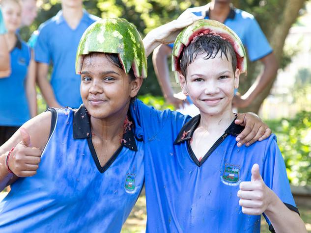 Voortrekker Watermelon Festival