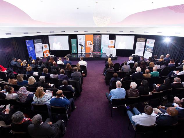 KZN Property Conference