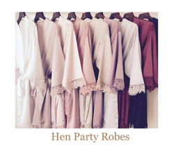 Picture of Robes.png