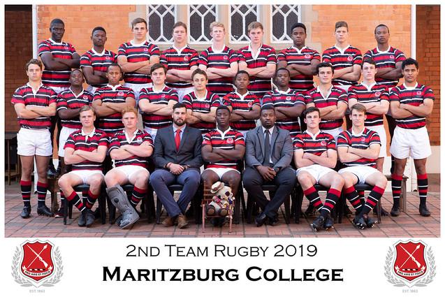 Rugby 2nd.jpg