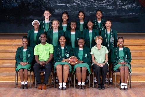 Basketball 1st Team.jpg