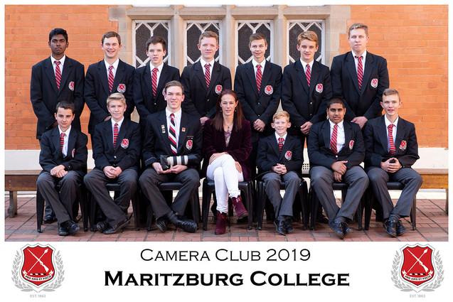 Camera Club.jpg