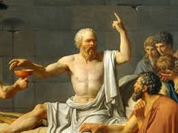 Socrates - Greek Philosophy Boiled Down Part IV