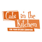 cats-in-the-kitchen.jpg