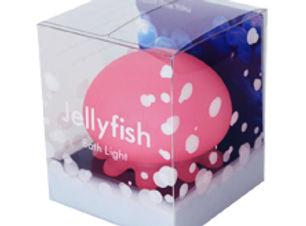 jelly5.jpg