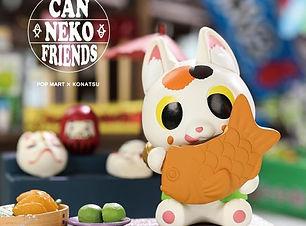Can Neko Friends Closeup.jpg