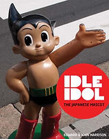 Idle Idol Book.jpg