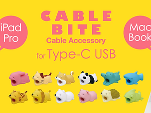 Cable Bite USB-C Line Up.png