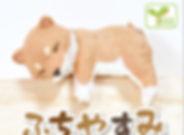 Fuchiyasumi (Flier 1).jpg