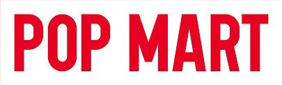 PopMart Logo.jpg