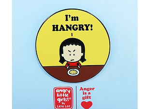I'm HANGRY! Pin.jpg