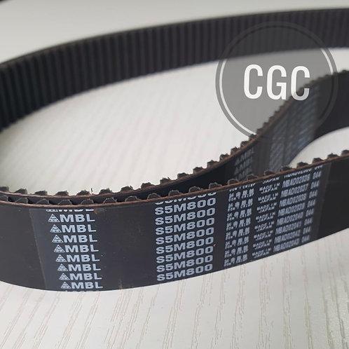 S5M800 -044