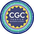 CGC 2021 gear.jpg