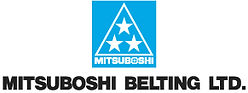 mitsuboshi belting ltd.jpg