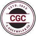 CGC LOGO.jpg