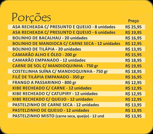 TABELA - PORÇÕES.png