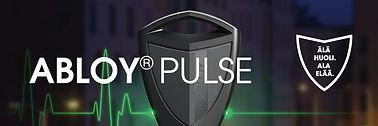 ABLOY-PULSE-_300x100px.jpg