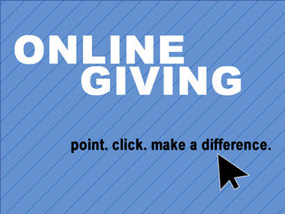 online_giving440x330412x309.jpg