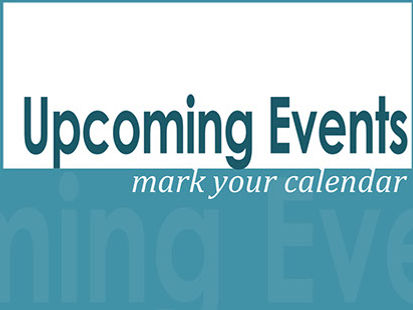 upcoming events 4_3 banner2412x309.jpg