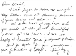 L.G. Thank you note.png