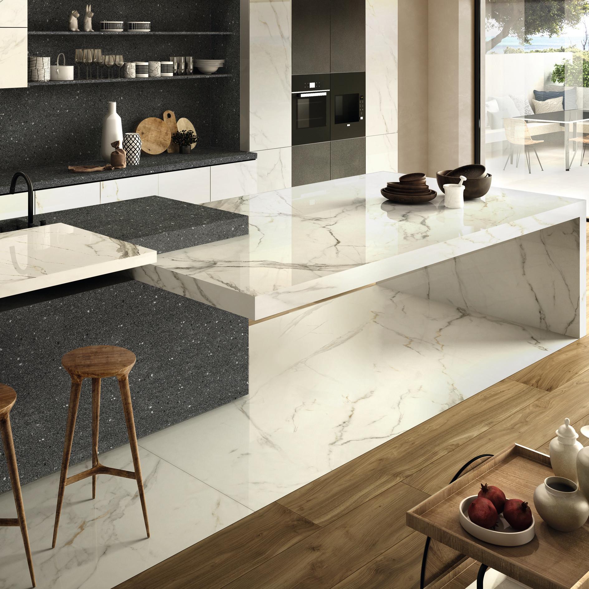 Azul Stone   Granite Marble Countertops   West Palm Beach | Fullscreen Page