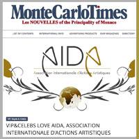 Monte Carlo Times