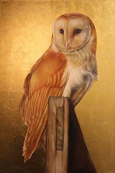 owl-new-Kathy-Kahn.jpg