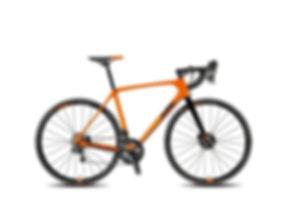 Vélo_de_route_Carbone_KTM_Sky_Prime_DI2.