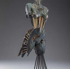 Blake-Ward-bronze-nude-sculpture.jpg
