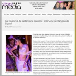 Stars Media