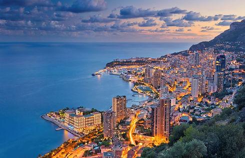 Monaco.jpeg