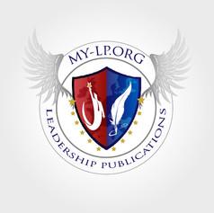 MY-LP.org