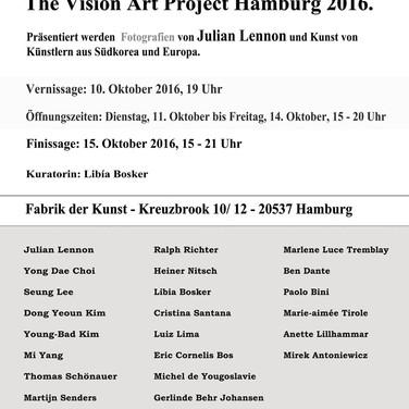 The Vision Art project Hamburg 2016.jpg