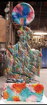 sculpture-Yapa.jpg