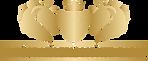 Biloé-fontainebleau-logo-or.png