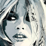 CATALOGUE-ART_2020-VF-sans-fond-perdu-10